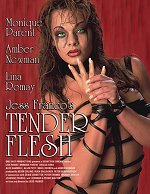 Jess Franco's Tender Flesh (Uncut)
