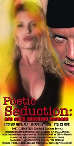 Poetic Seduction: Dead Students Society