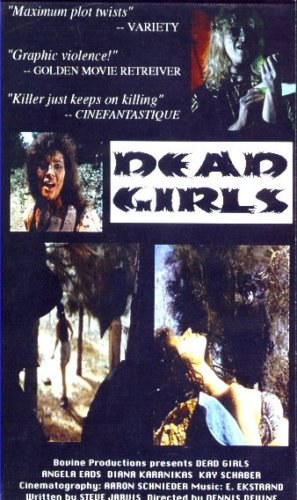 Dead Girls 
