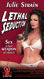 Lethal Seduction