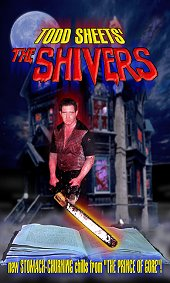The Shivers 