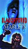 Slaughtered Starlets