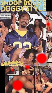 Snoop Dogg Sex Video