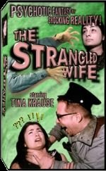The Strangled Wife