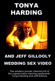 Tonya Harding Sex Video