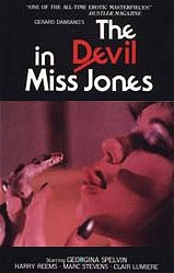 Devil in Miss Jones